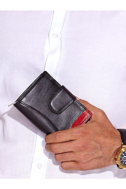 Peňaženka kód CE-PR-RD-09-CMN.19