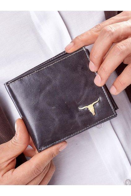 Pánska peňaženka kód CE-PR-RM-01-BAW3.31