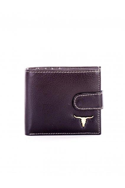 Pánska peňaženka kód CE-PR-RM-01L-BAW3.29