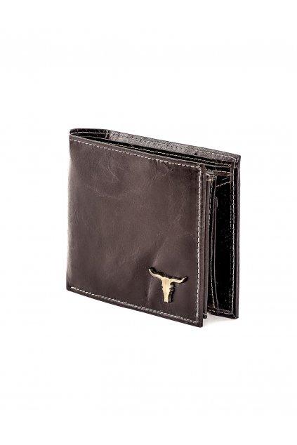 Pánska peňaženka kód CE-PR-RM-02-BAW.20
