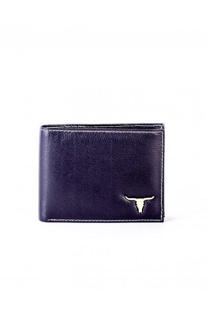 Pánska peňaženka kód CE-PR-RM-02-BAW2.27