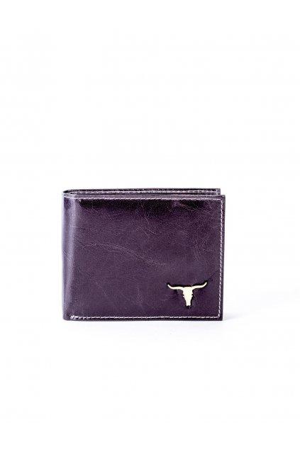 Pánska peňaženka kód CE-PR-RM-02-BAW3.30