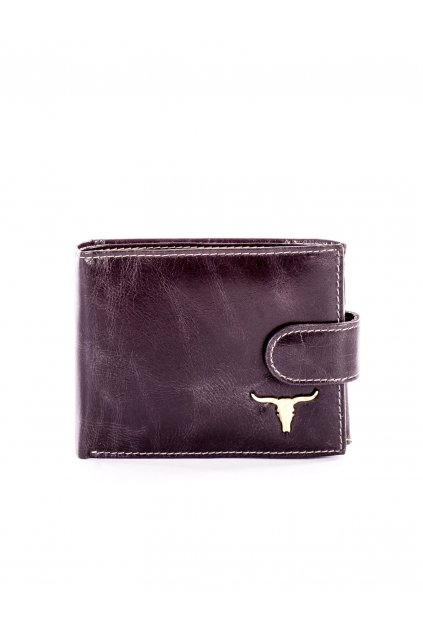 Pánska peňaženka kód CE-PR-RM-02L-BAW2.28