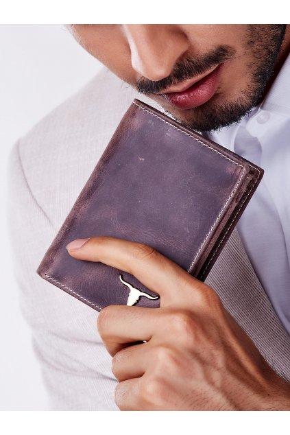 Pánska peňaženka kód CE-PR-RM-03-BAW.63