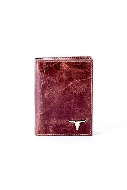 Pánska peňaženka kód CE-PR-RM-03-BAW2.23