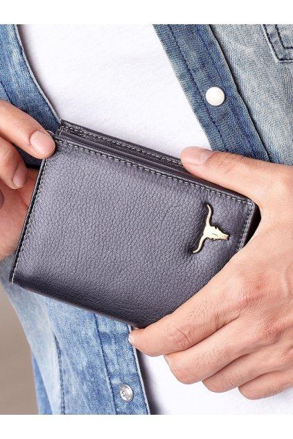 Pánska peňaženka kód CE-PR-RM-03-BAW3.28