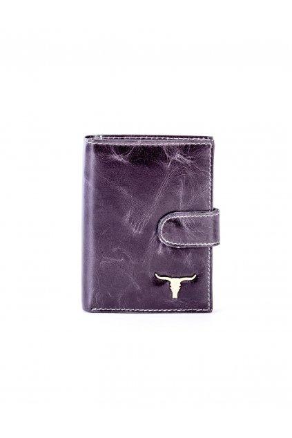 Pánska peňaženka kód CE-PR-RM-03L-BAW2.25