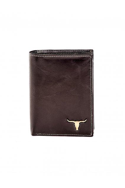 Pánska peňaženka kód CE-PR-RM-04-BAW2.27