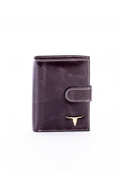 Pánska peňaženka kód CE-PR-RM-04L-BAW2.26