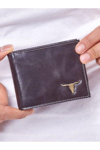 Pánska peňaženka kód CE-PR-RM-05-BAW2.35