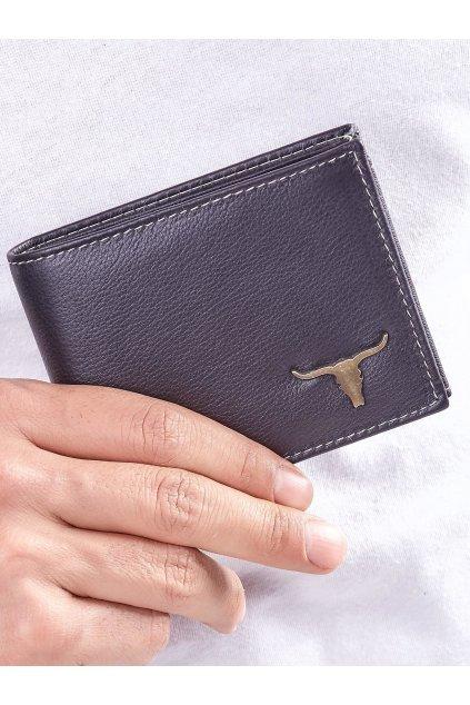 Pánska peňaženka kód CE-PR-RM-05-BAW3.33