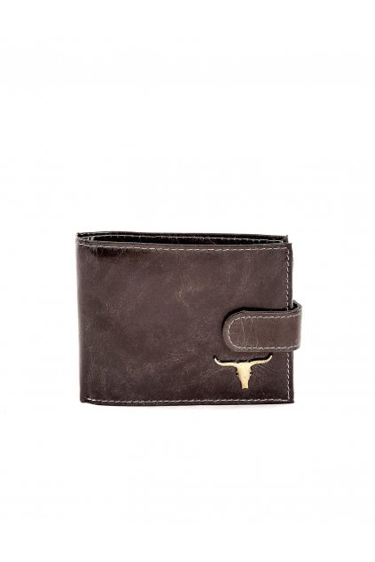 Pánska peňaženka kód CE-PR-RM-05L-BAW2.34