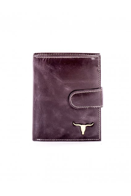 Pánska peňaženka kód CE-PR-RM-06L-BAW2.38