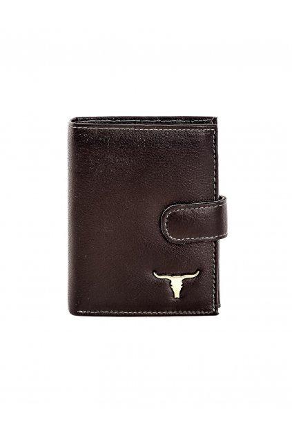 Pánska peňaženka kód CE-PR-RM-06L-BAW3.39