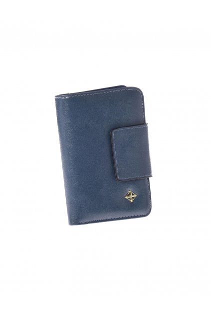 Peňaženka kód CE-PR-SF-1801.01