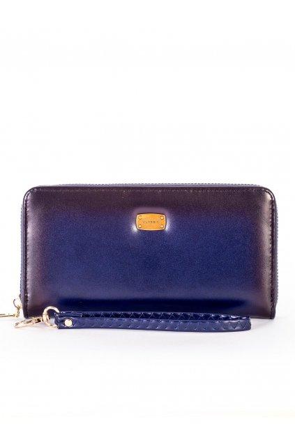Peňaženka kód CE-PR-SF1706.68