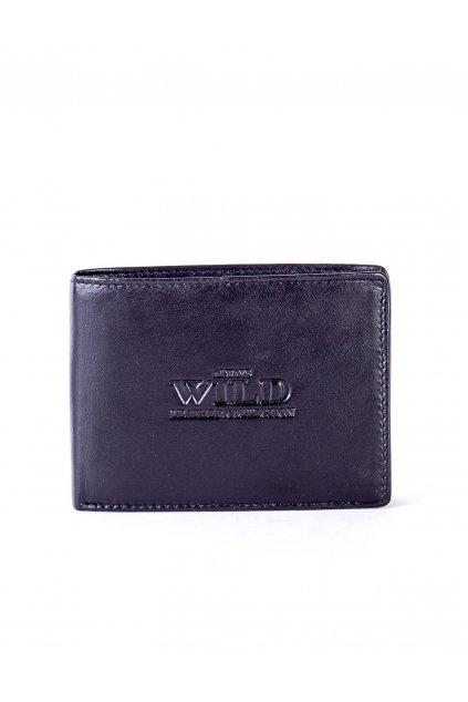 Pánska peňaženka kód CE-PR-W-47-OW.63