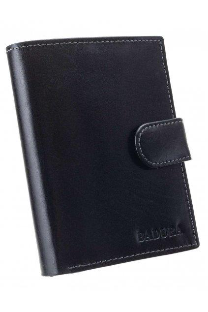 Pánska peňaženka kód N4L-VT-NL