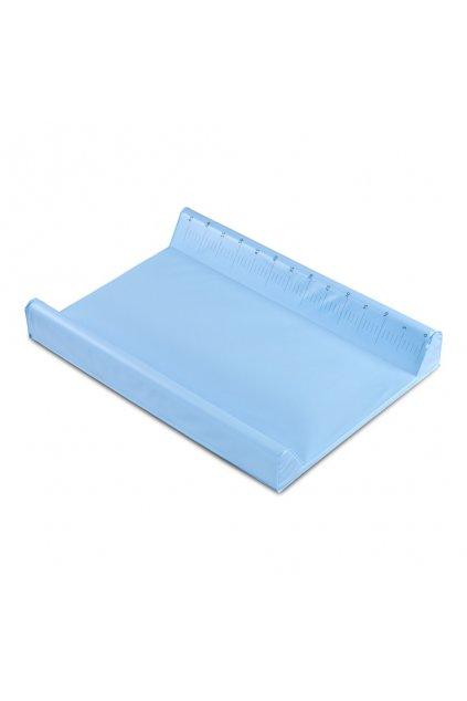 Prebaľovacia podložka Sensillo modrá