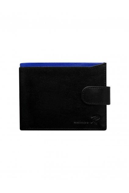 Pánska peňaženka kód CE-PR-N992L-VT.80