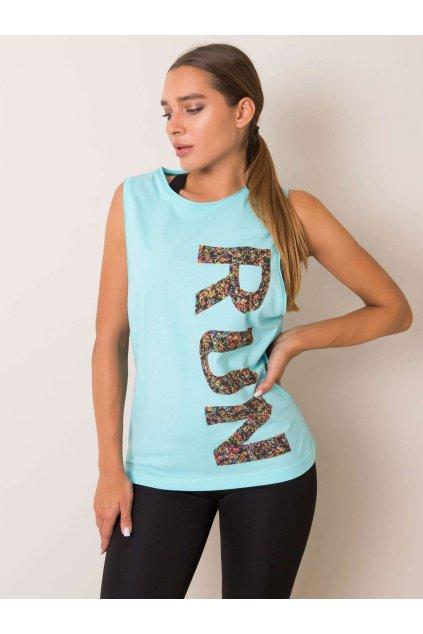 Tričko t-shirt kód 127-TS-0009.87