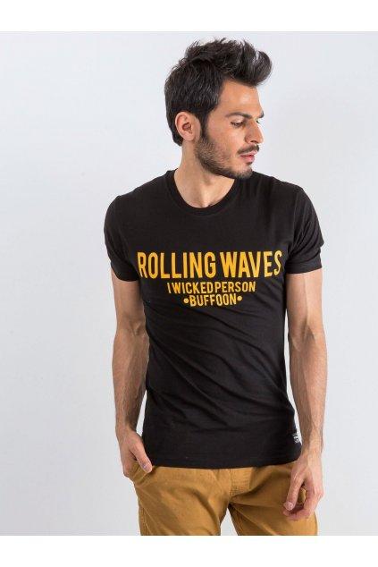 Tričko t-shirt kód 247-TS-Y19-382.63P