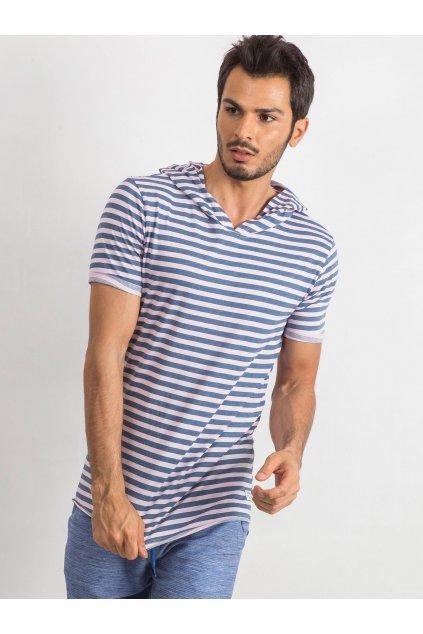 Tričko t-shirt kód 287-TS-19-Y3866-2.30P