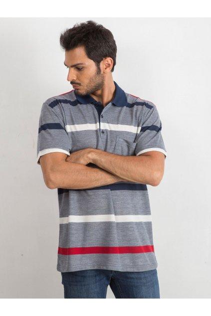 Pánske tričko kód 288-BZ-8033.17P