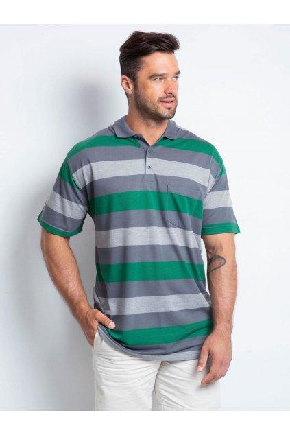 Pánske tričko kód 288-BZ-9002.81P