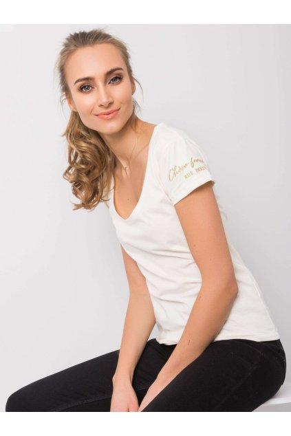 Tričko t-shirt kód 288-TS-T0006.20P