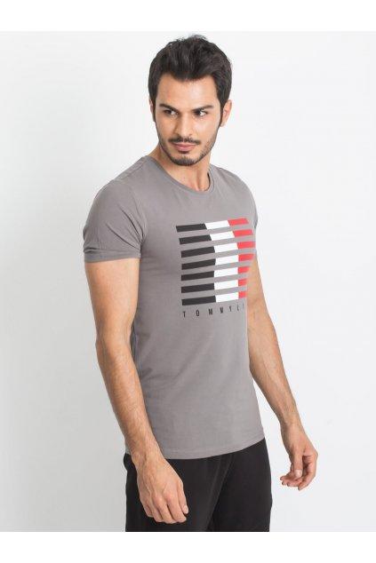 Tričko t-shirt kód 298-TS-TL-85132.03X