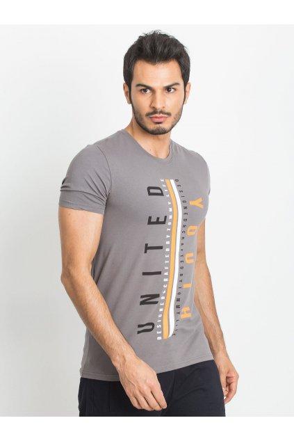 Tričko t-shirt kód 298-TS-TL-87311.02X