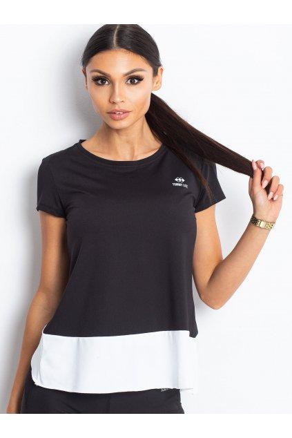 Tričko t-shirt kód 298-TS-TL-97100.00X