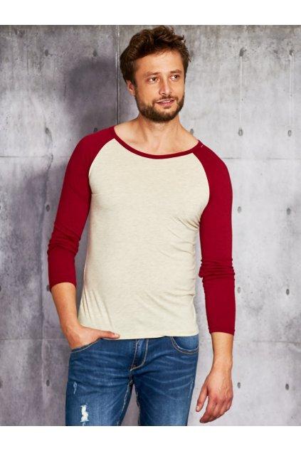 Tričko t-shirt kód 30916001-7