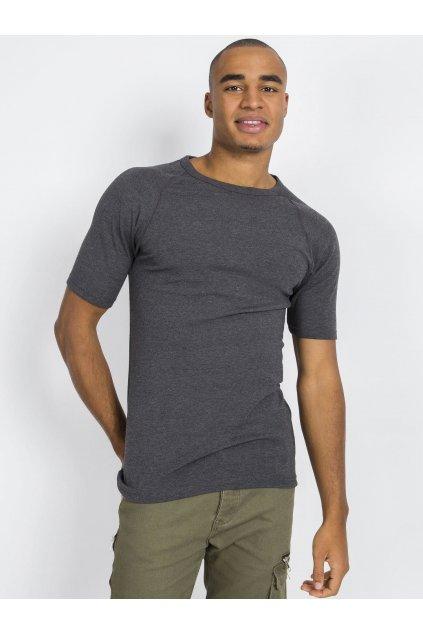 Tričko t-shirt kód BR-BZ-756.00X