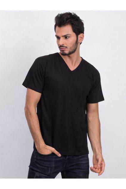Tričko t-shirt kód BR-TS-1006.25P