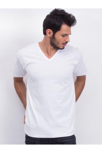 Tričko t-shirt kód BR-TS-1007.24P
