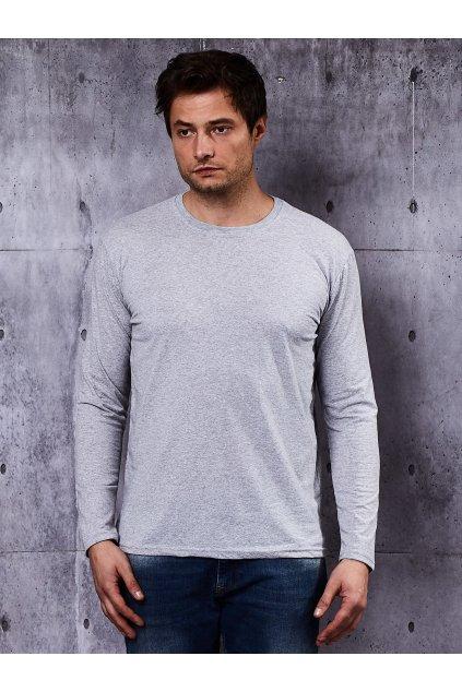 Pánske tričko kód ES-BZ-0004.06