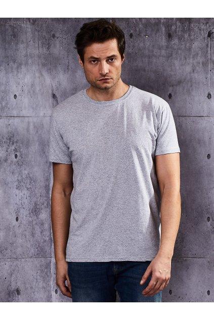 Tričko t-shirt kód ES-TS-0001.04