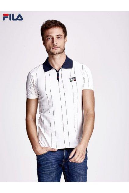 Tričko t-shirt kód FI-TS-024