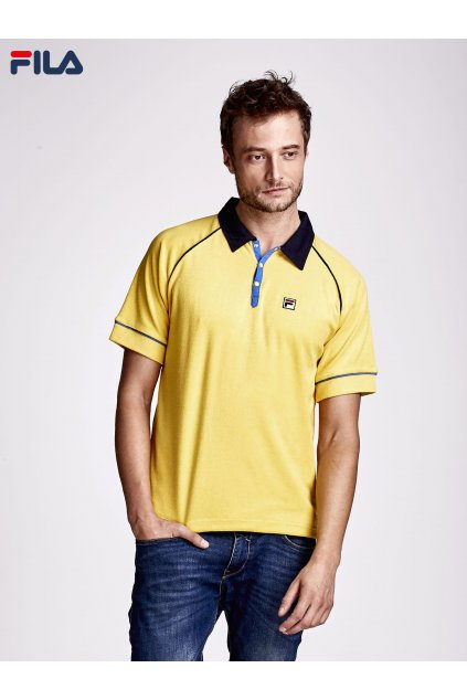 Tričko t-shirt kód FI-TS-035