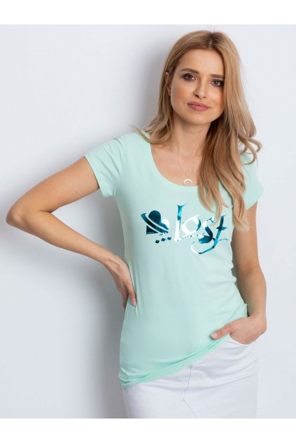 Tričko t-shirt kód FP-HDM-TS-7038.69