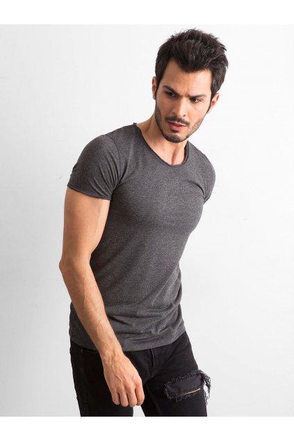 Tričko t-shirt kód M018Y01015194