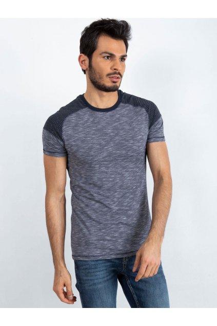 Tričko t-shirt kód M019Y03003062
