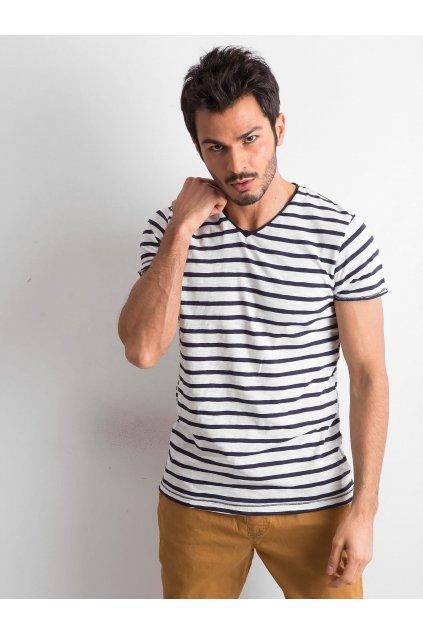 Tričko t-shirt kód M019Y03021036