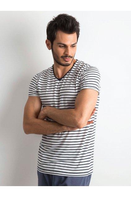 Tričko t-shirt kód M019Y03021036.86