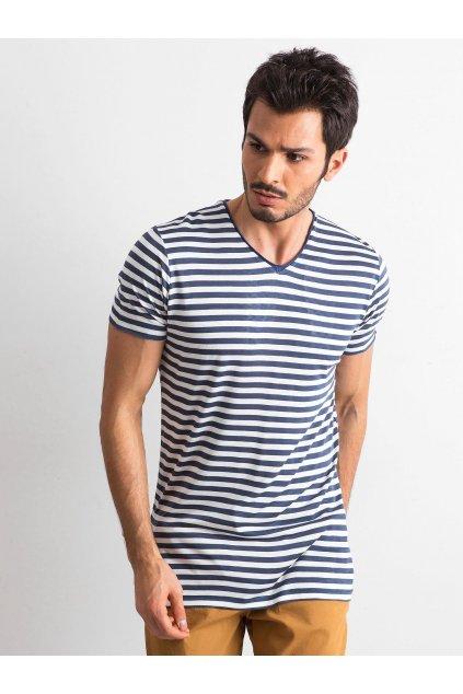 Tričko t-shirt kód M019Y03021311