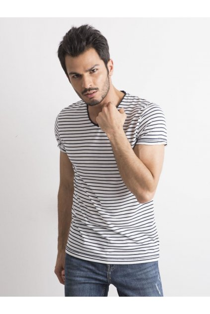 Tričko t-shirt kód M019Y03021449
