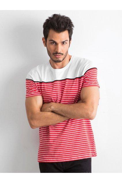 Tričko t-shirt kód M019Y03027053
