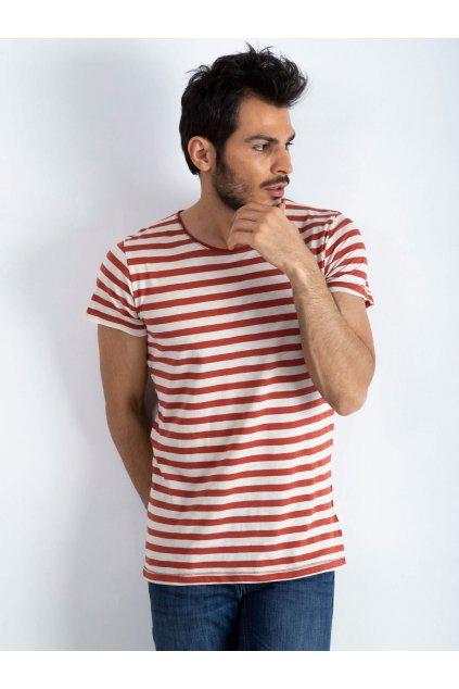 Tričko t-shirt kód M019Y03036232